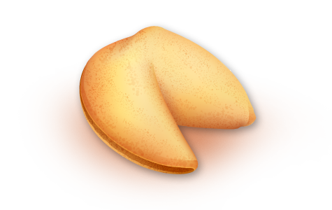 Sėkmės sausainis
